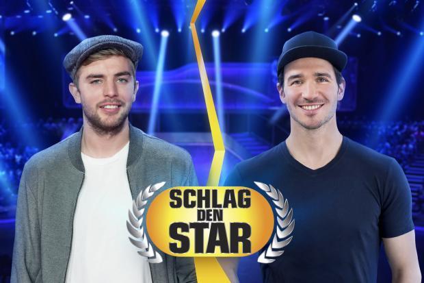 Schlag Den Star Prosieben Fun
